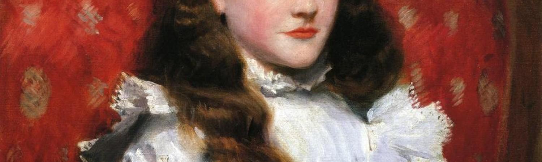 miss-cara-burch-1888.jpg