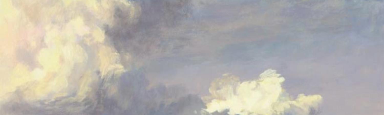 Winter Wind, after Chopin, de Corinne Loxton