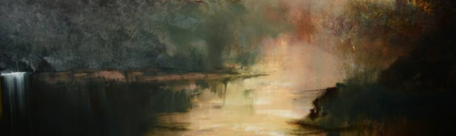 The White Sailboat, de Maurice Sapiro