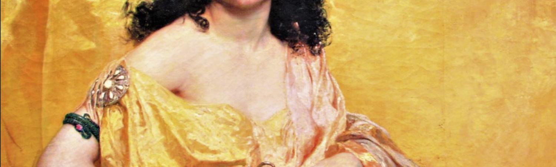 Salomé, de Henri Regnault